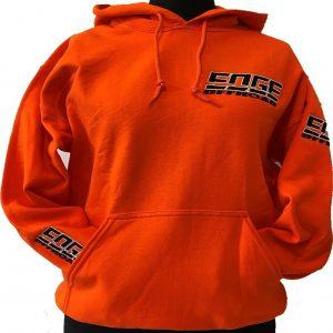 Edge Merchandise